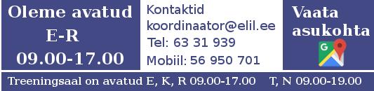 Avatud_mobiil